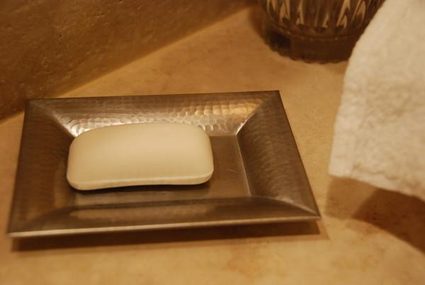 1015 soap.JPG