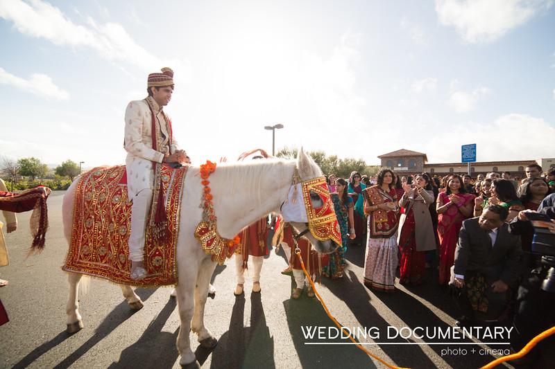 Deepika_Chirag_Wedding-712.jpg