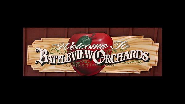 Battleveiw Orchards