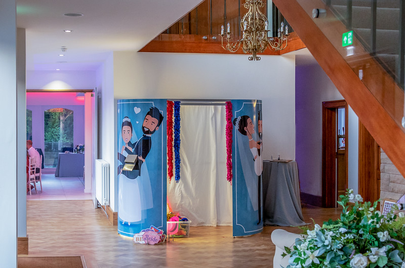Photo Booth Hire Worcestershire, Wedding Photography Worcestershire, Arley House and Gardens (1 of 1).jpg