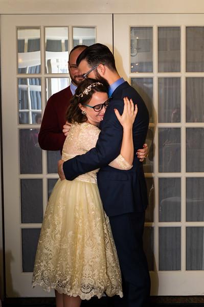 Steven & Michelle Wedding-131.jpg
