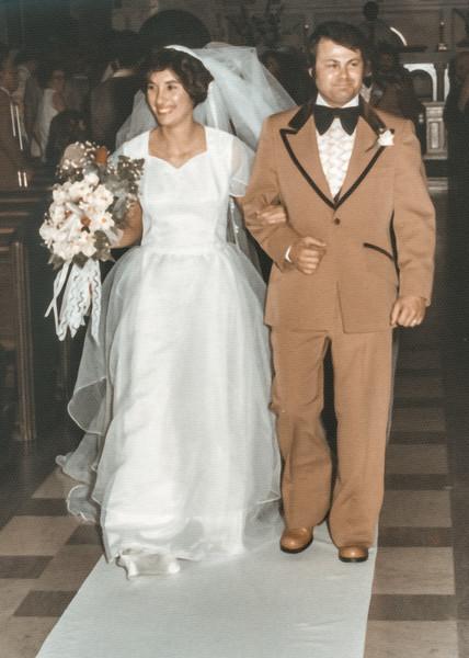 1976-08-28 Tina & Michael Tyson - 004.jpg