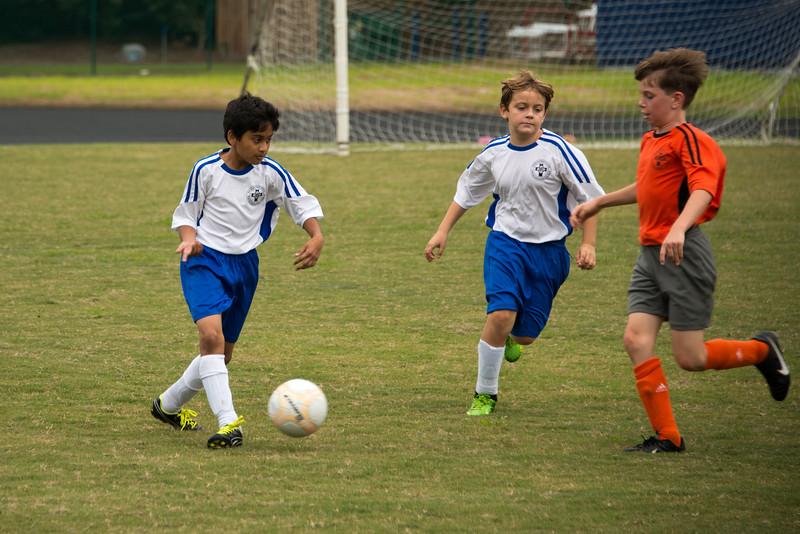 Gladiator PRUMC Soccer-6.jpg