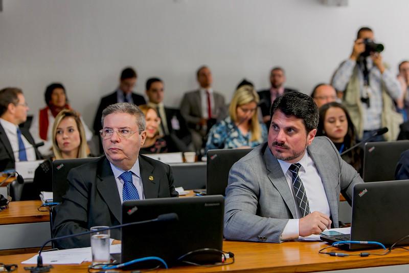 Comissão_Senador Marcos do Val_9.JPG