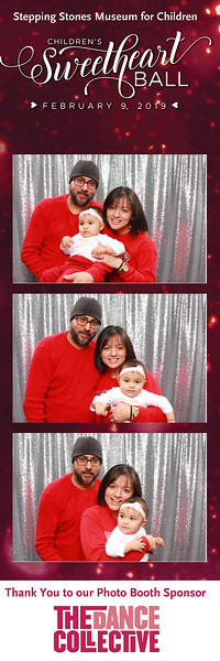 Absolutely Fabulous Photo Booth - (203) 912-5230 -_-33.jpg