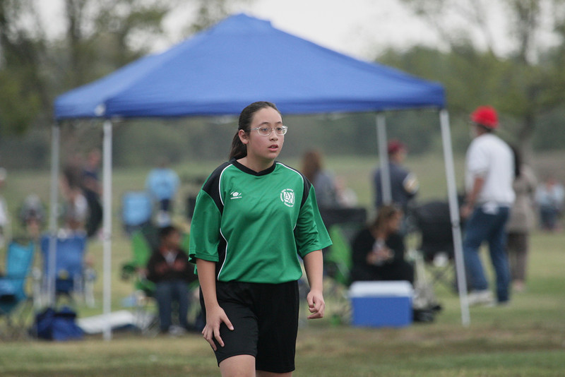 Soccer2011-09-10 09-01-02.JPG