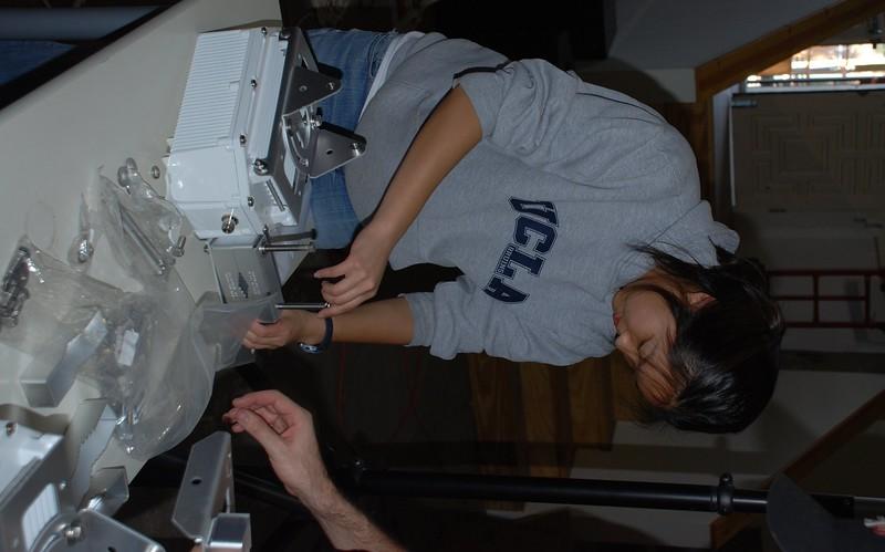 2007_02_03-RMLA-WorkSessions-24.jpg