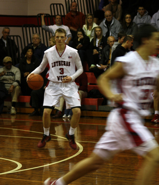 LW Mens Basketball vs. Oberlin 1-18-13 045.1 - Copy.JPG