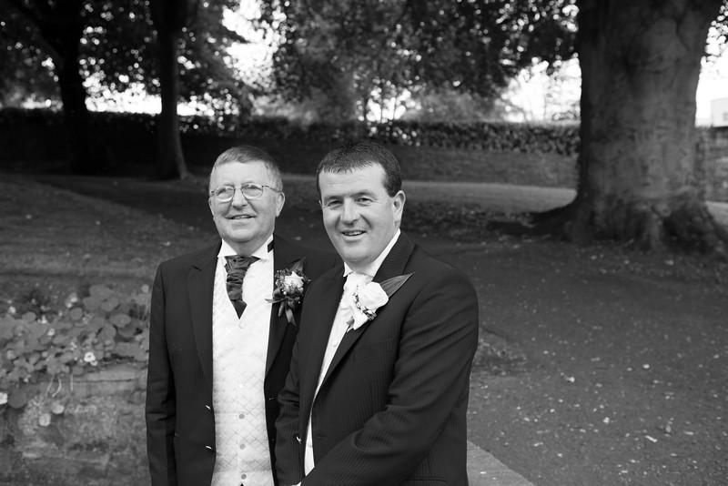 wedding-603.jpg