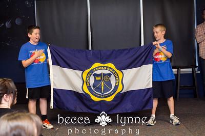 boys mission organization