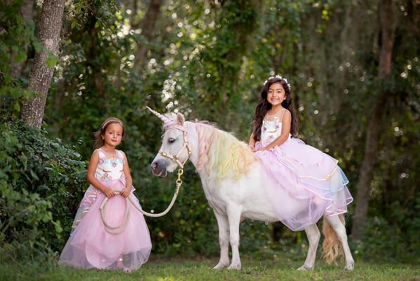 Unicorns Sept 2020 - Cardo