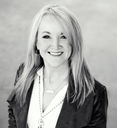 Dana Belcher