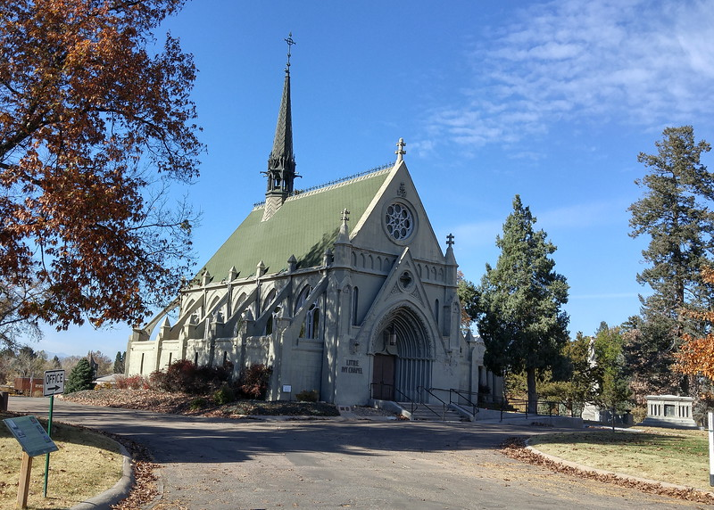 Fairmount Cemetery (101).jpg