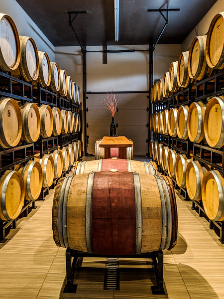 Gaspereau Winery barrels-2.jpg
