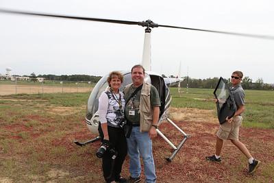 2012-mid-south-fair-aerial