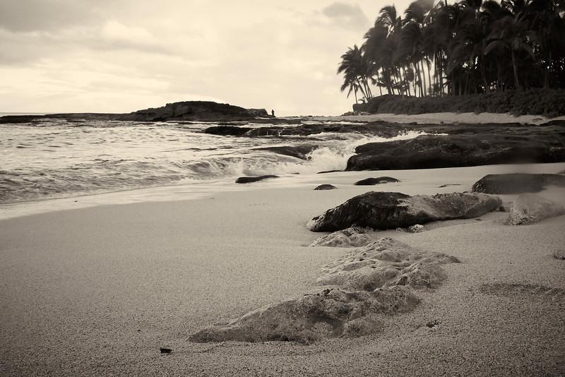 Hawaii_IMG_2066.jpg
