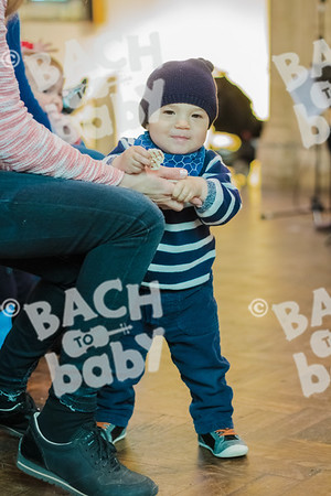 ©Bach to Baby 2017_Laura Ruiz_Southfields_2017-03-28_04.jpg