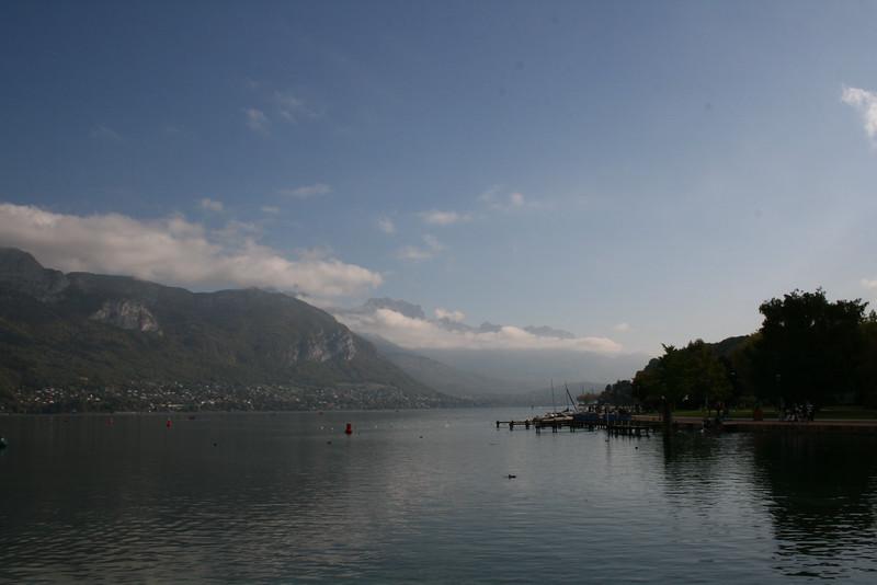 Geneva Oct  058.JPG