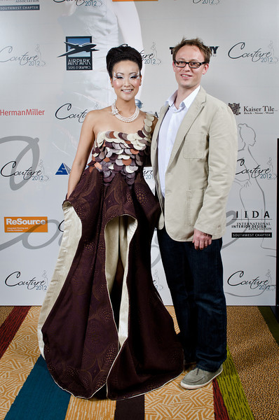 IIDA Couture 2012-330.jpg