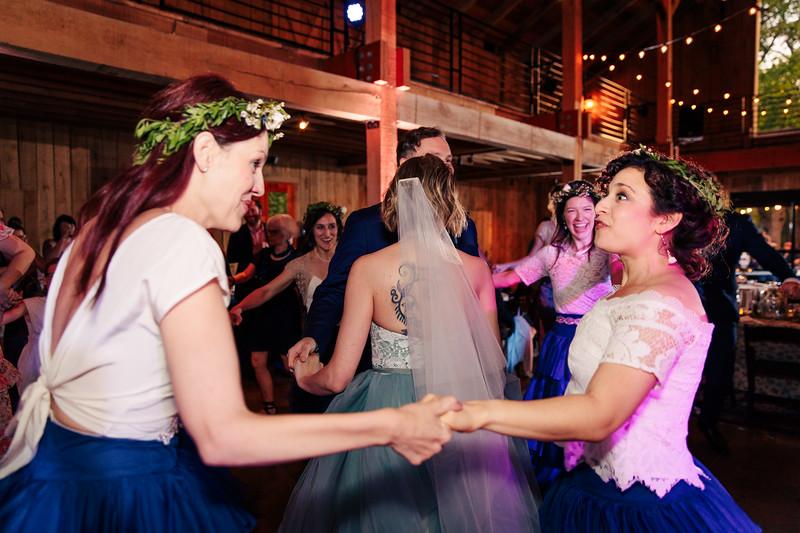 872-CK-Photo-Fors-Cornish-wedding.jpg