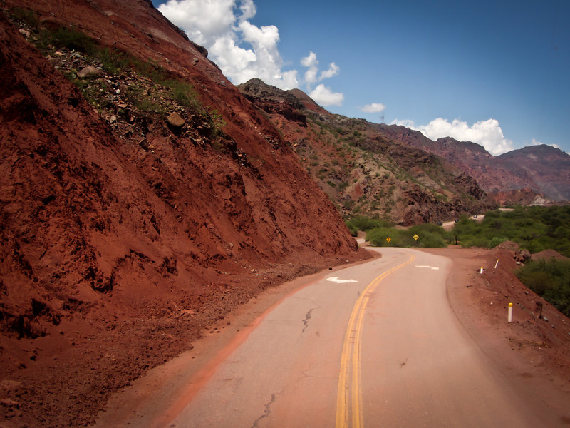 Bus to Cafayate 201202 (27).jpg
