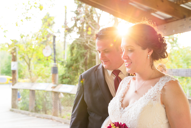 1489-Trybus-Wedding.jpg