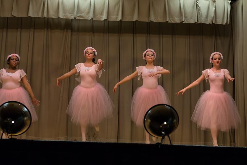 DanceRecital (525 of 1050).jpg