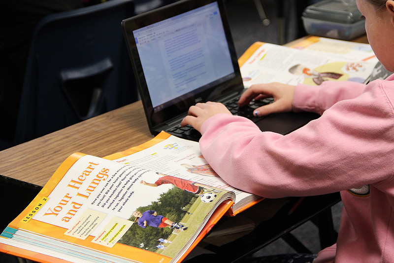 18723_Book Research II- Chromebooks - Riley - March 2015_1440x960.jpg