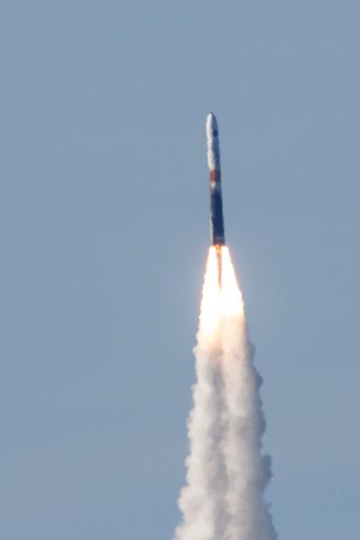 Launch_011218_DeltaIV_7018.jpg