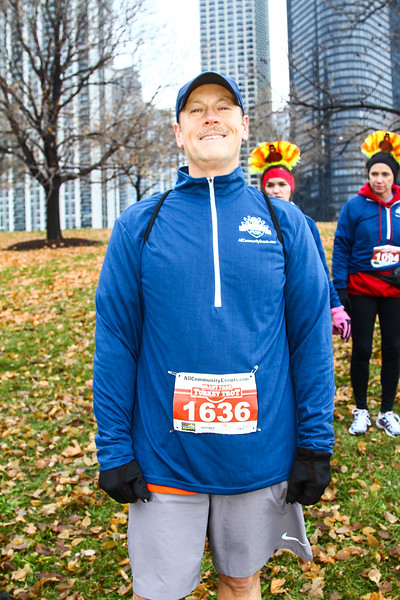2018 Grant Park Turkey Trot (4 of 2252).jpg