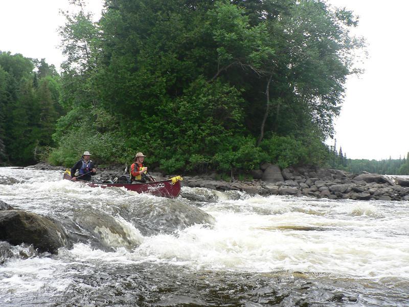 Groundhog River 2010 -  (60 of 95)