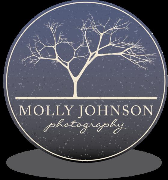 MollyJohnsonye.png