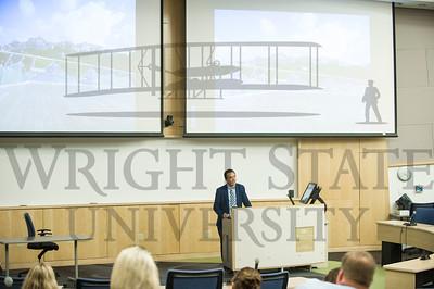 16508 Jose Carlos Santos for CONH Distinguished Lecture Series 10-8-15