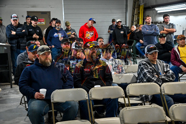 2-28-2021 MWRA USAC COMPETION RULES MEETING