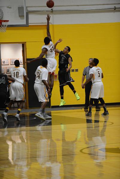 20131208_MCC Basketball_0490.JPG