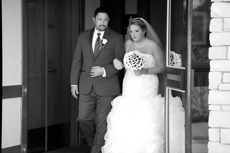 Slone and Corey Wedding 347.jpg