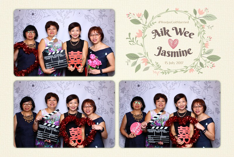 VividwithLove-AikWee-Jasmine-030.jpg