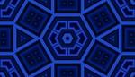 Geometric Textures - Tiles 5