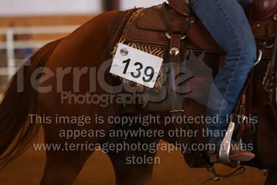 Kellie Herrington, 139