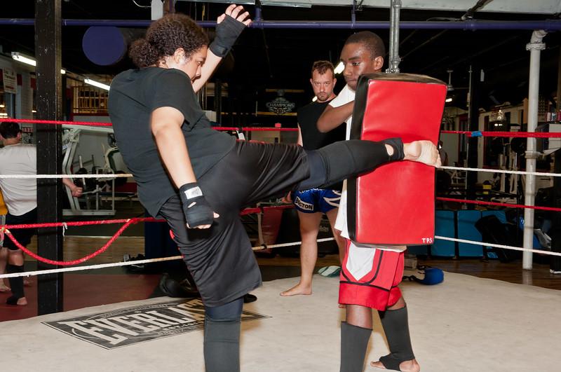 Kickboxing Class 7-28-2011_ERF5373.jpg