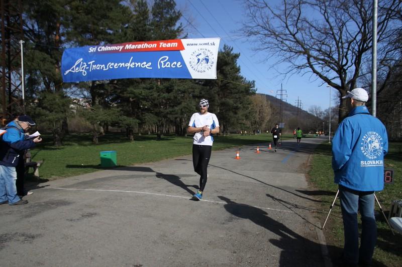 2 mile Kosice 32 kolo 02.04.2016 - 114.jpg