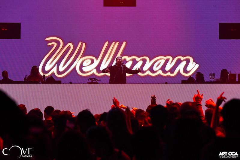 Wellman at Cove (37).jpg
