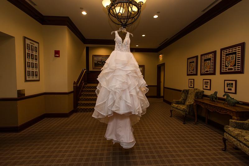 Cass and Jared Wedding Day-9.jpg