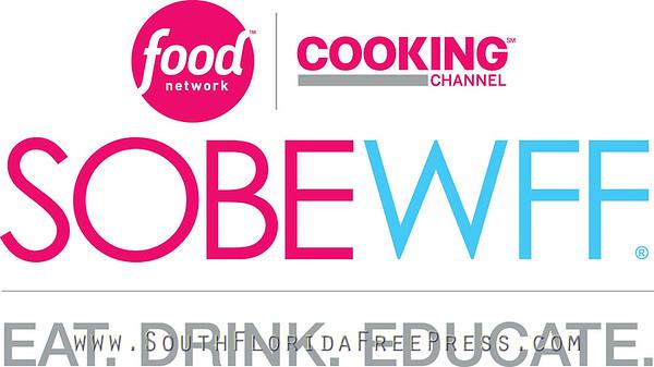 SoBe Wine & Food Festival 2017