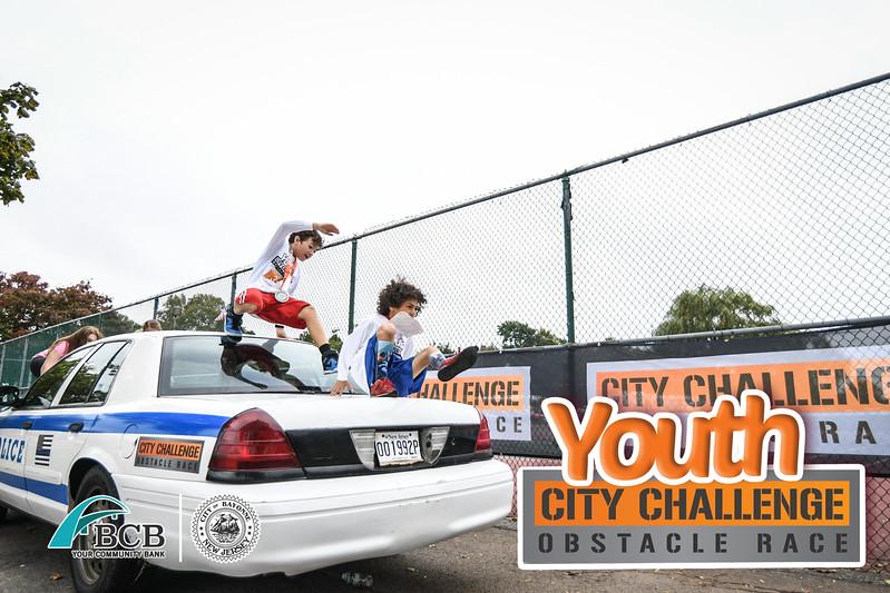 YouthCityChallenge2017-784.jpg