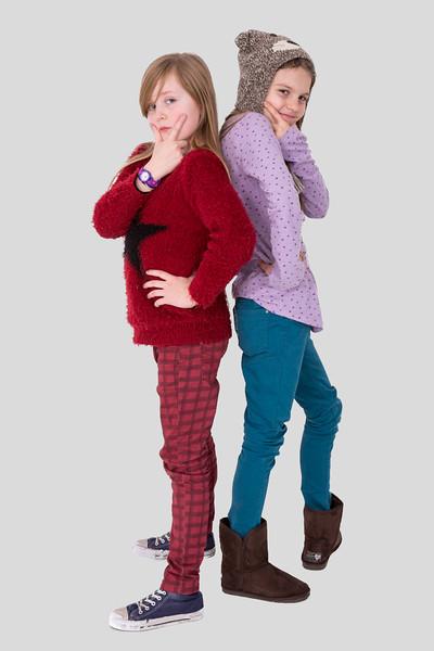 George and Anna-7.jpg