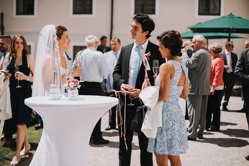 Sommerliche Hochzeit Kloster Seeon (68).jpg