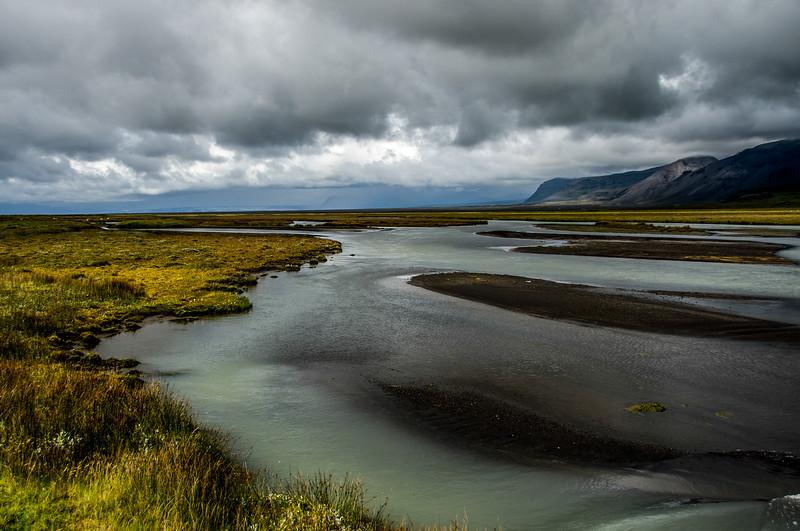 Iceland-5774.jpg