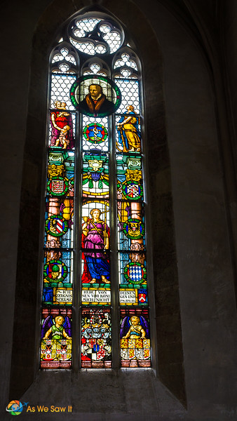 Rothenburg-00056.jpg