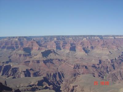 2004-04-02, Las Vegas Trip 3-04